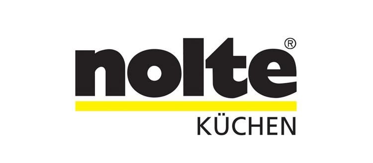 Nolte Küchen - Die Neue Küche Inh. Jürgen Robitschko in Bruchköbel