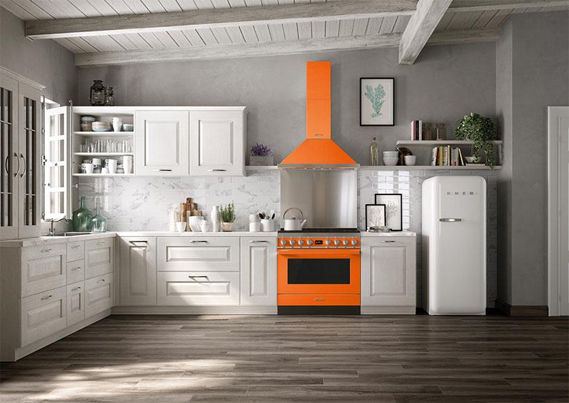 Smeg portofino bei die neue küche in bruchköbel die neue küche inh