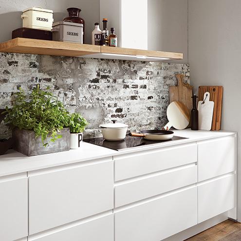 Die neue küche spülen küchenarmaturen spülen küchenarmaturen · grifflos