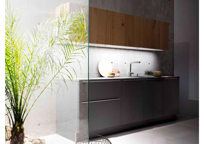 Startseite · küche · küchen farbe 03